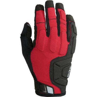 Giro Remedy X2 DH Gloves