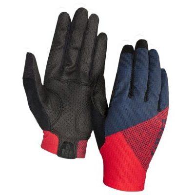 Giro Rivette CS Glove
