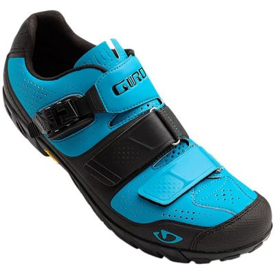 Giro Terraduro Mountain Bike Shoes
