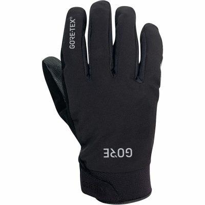 Gore C5 Gore-Tex Thermo Gloves