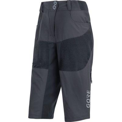 Gore Wear C5 All Mountain Bike Shorts