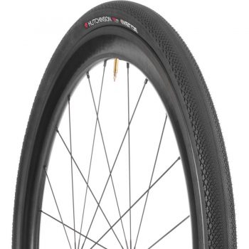 Hutchinson Overide Gravel Bike Tires
