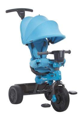 Joovy Tricycoo Trike