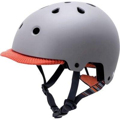 Kali Saha Commuter Helmet