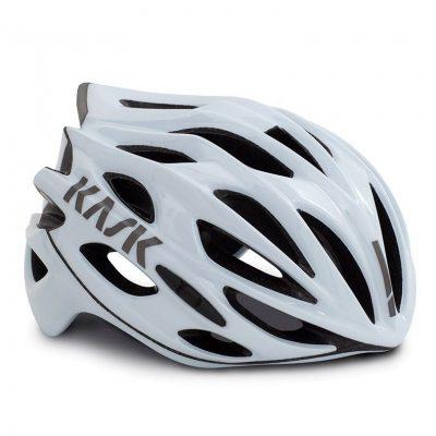 Kask Mojito X Road Bike Helmet