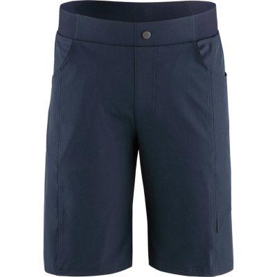 Louis Garneau Range 2 MTB Shorts