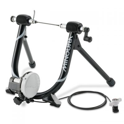 Minoura MagRide Q Bike Trainer