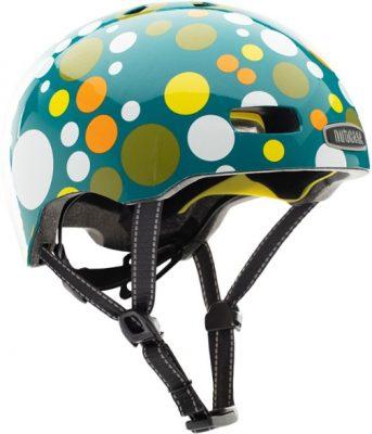 Nutcase Street Commuter Helmet
