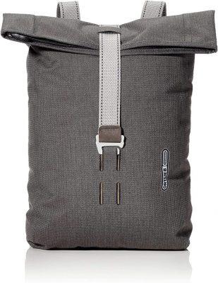 Ortlieb Commuter Daypack