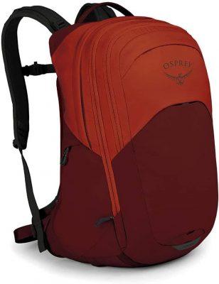 Osprey Radial Commuter Backpack