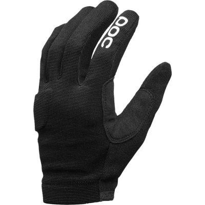 POC Essential DH Gloves
