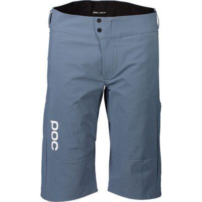 POC Essential MTB Shorts