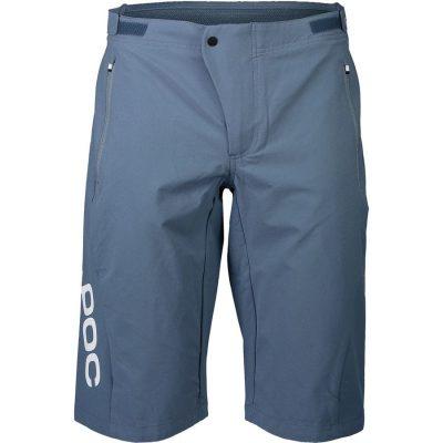 POC Essential XC MTB Shorts
