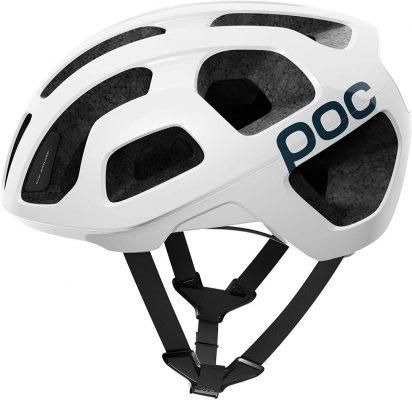 POC Octal X Spin MTB Helmet