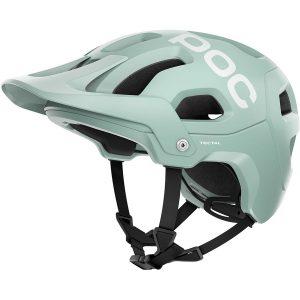 POC Tectal Women Helmet