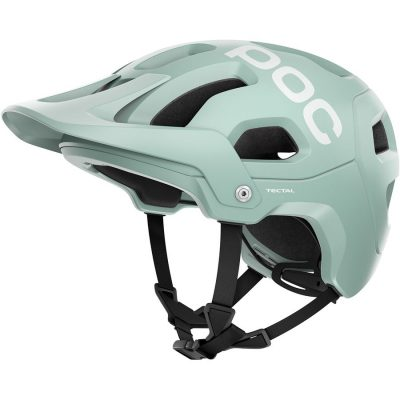 POC Tectal Women Bike Helmet