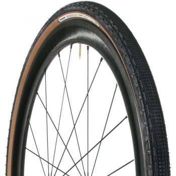 Panaracer Gravel King SK+ Gravel Tires