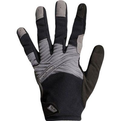 Pearl Izumi Summit Women MTB Gloves