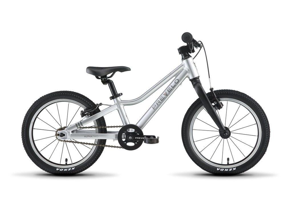 Prevelo Alpha 2 Kids Bike