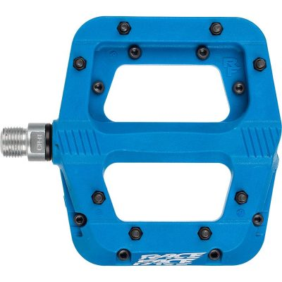 Raceface Chester Mountain Bike Pedals
