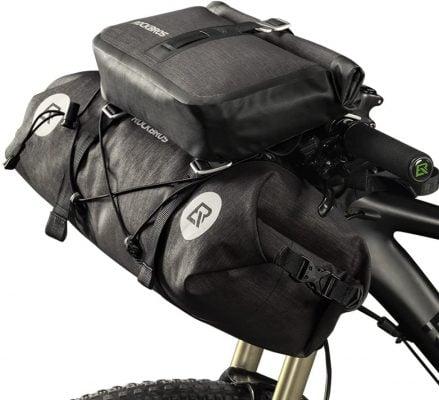 Rock Bros Waterproof Handlebar Bags