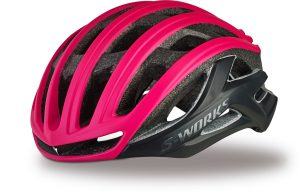 S-Works Women's Prevail 2