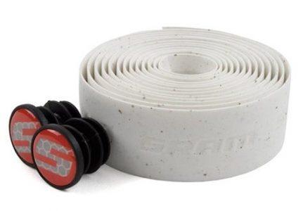 SRAM Supercork Handlebar Tape