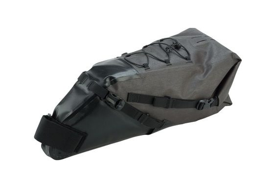 Salsa EXP Series Seat Pack