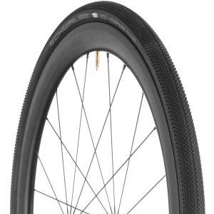 Schwalbe G-One All Round Tires