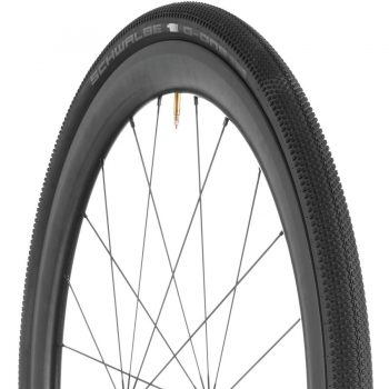 Schwalbe G-One All Round Gravel Tires