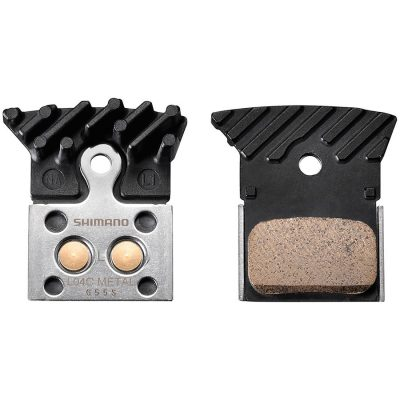 Shimano RS805 Disc Brake Pads