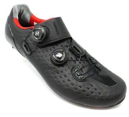 Shimano XC9 MTB Shoes