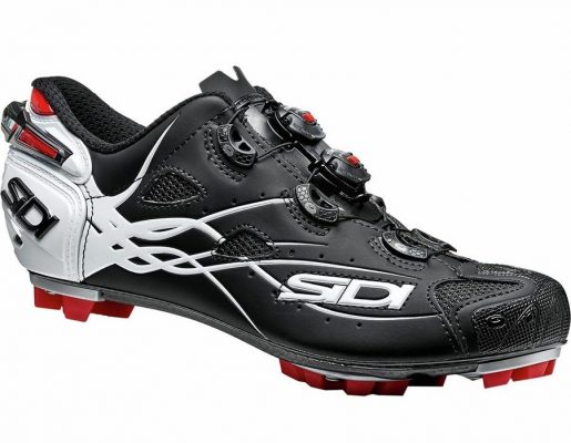 Sidi Tiger MTB Shoes