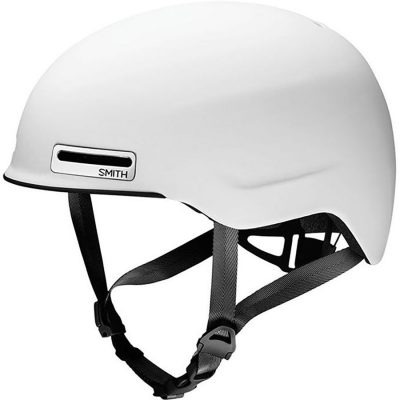 Smith Maze Commuter Bike Helmet