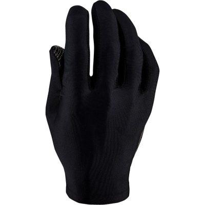Supacaz SupaG Long MTB Gloves