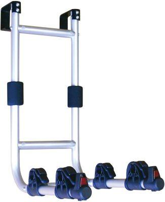 Swagman Ladder RV Bike Rack