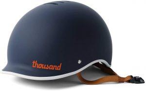 Thousand Commuter Helmet