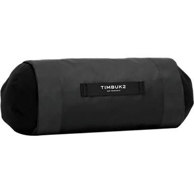 Timbuk2 Beacon Bag