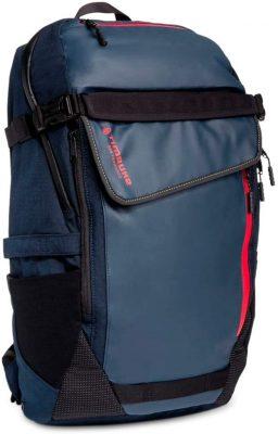 Timbuk2 Especial Medio Cycling Backpack