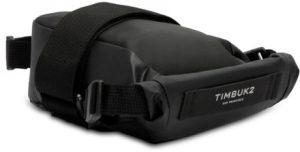 Timbuk2 Tail Light Seat Pack