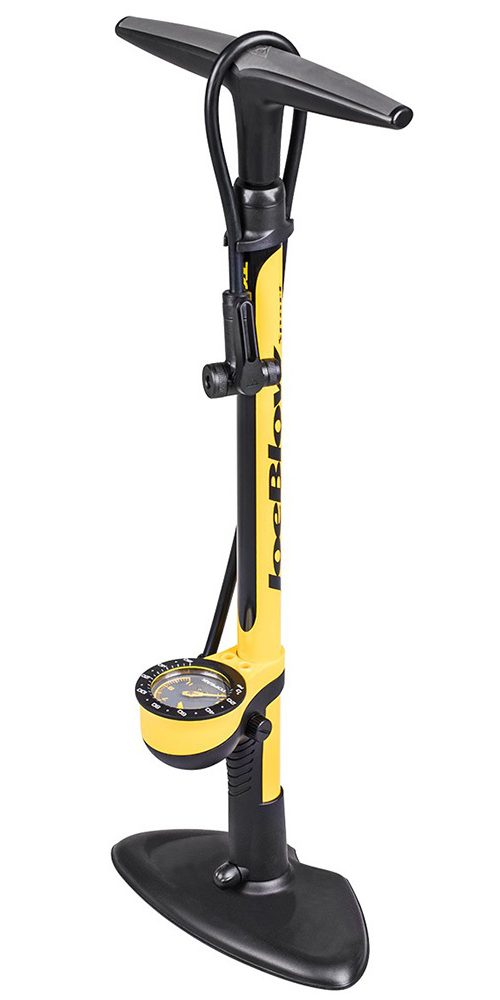Topeak Joe Blow Sport 3 Floor Pump