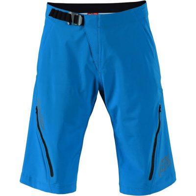 Troy Lee Resist MTB Shorts