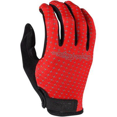 Troy Lee Sprint MTB Gloves
