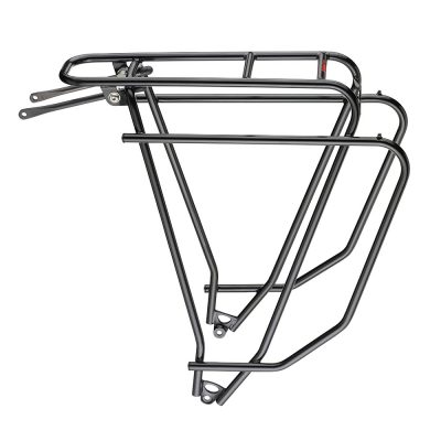 Tubus Logo Evo Classic Rear Bike Rack