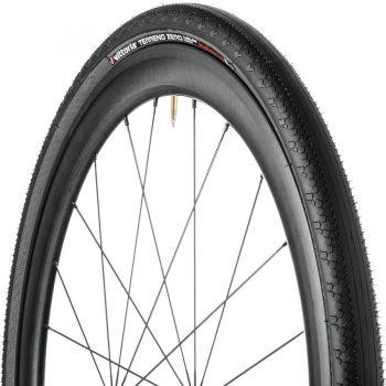 Vittoria Terreno Zero G2.0 Tires