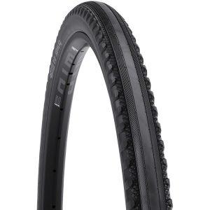 WTB Byway Tires
