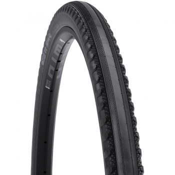 WTB Byway Gravel Tires