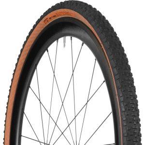 WTB Resolute Tires