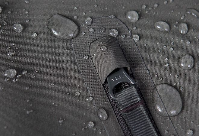 Water Resistant Fabrics