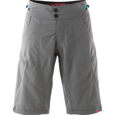 Yeti Norrie 2.0 Mountain Bike Shorts